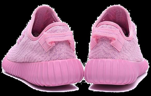 Фото Adidas Yeezy Boost 350 By Kanye West - 1